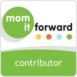 Mom It Forward: Contributor