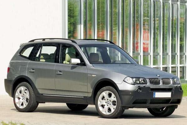 Automobile club agenzia offerte suv for Suv 4x4 economici