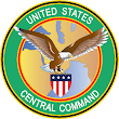CENTCOM hack – a big deal? Yes, but not in the way you think.