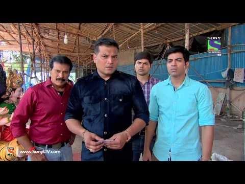 CID drama: CID - Naari Shakti 2 - Epiode 1133 - 27th