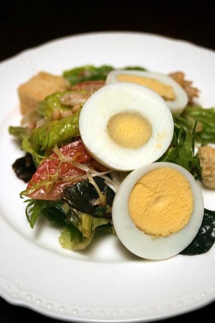 Salad Antoinette