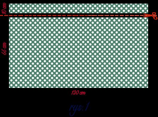 045ramka01