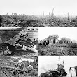 World War I - Wikipedia, the free encyclopedia