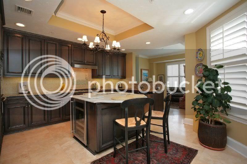 Villa Riva Riverfront Condos For Sale - Jacksonville, FL
