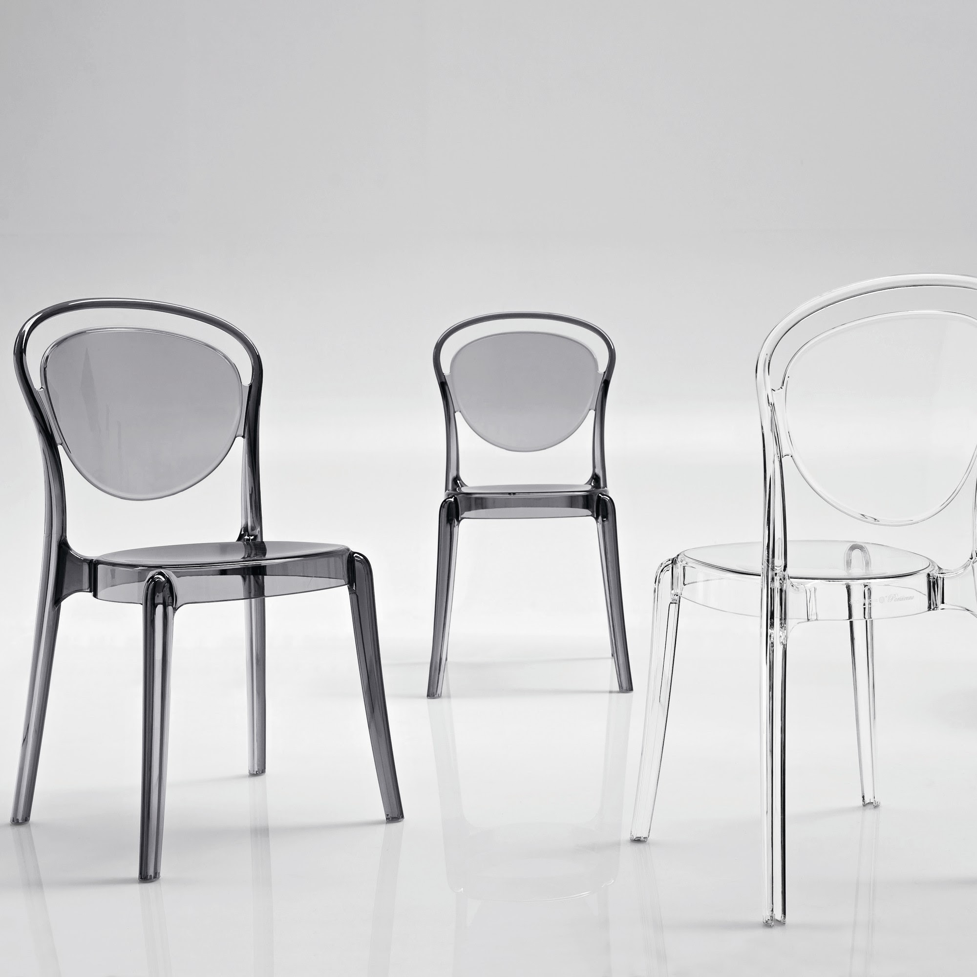 Calligaris Dining Chair Home Design