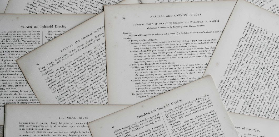 Dissertation juridique sur la vie prive pc refresh resume