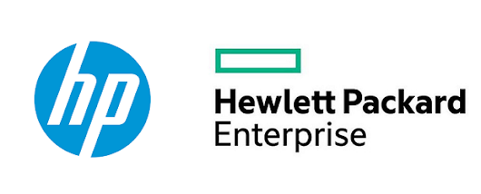 FRESHERS 'RANDSTAD TECHNOLOGIES for HEWLETT PACKARD ENTERPRISE (HPE)' : Walk-In : Technical Support Engineers : On 21-29 November 2018 @ Bangalore