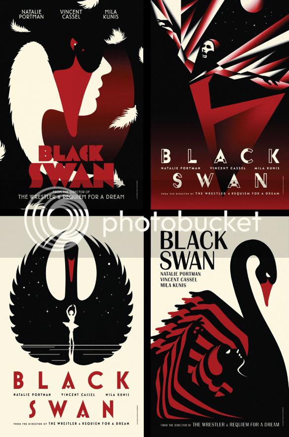 Black Swan
