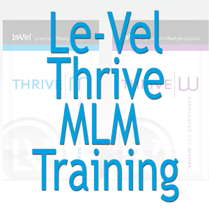 Le Vel Thrive Weight Loss Patch Review Skinnyandsassycom