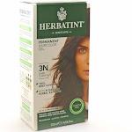 Herbatint Hair Products Herbal Hair Color (3N Dark Chestnut)