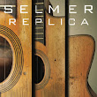Jean Barault - Construction of a Selmer Replica