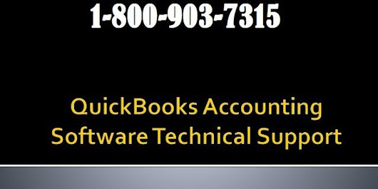 bandoline!1 800 903 7315 !QUICKBOOKS TECHNICAL SUPPORT PHONE NUMBER Quebec