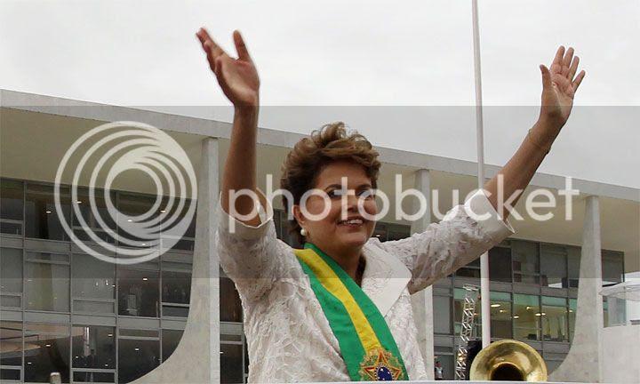 photo _Dilma_zpsc5249028.jpg