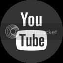 photo 1462351528_youtube_online_social_media_tube_zpspxhoit0q.png