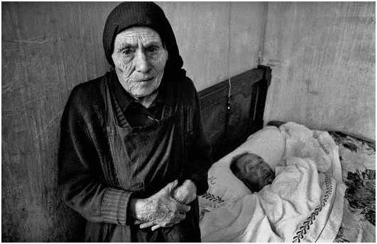 Cioran el suicidio la muerte asistida y la eutanasia como paliativos del dolor físico muerte