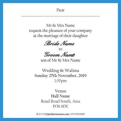 13 best Mehndi Invitation Cards images on Pinterest