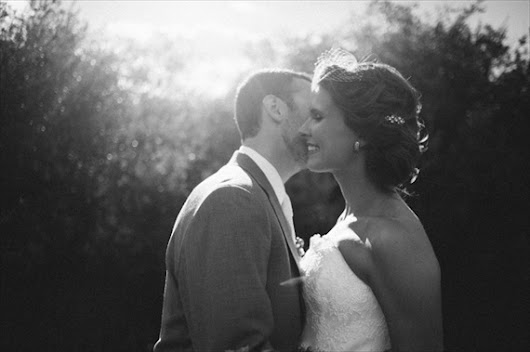 32 Secrets Wedding Photographers Wish You Knew