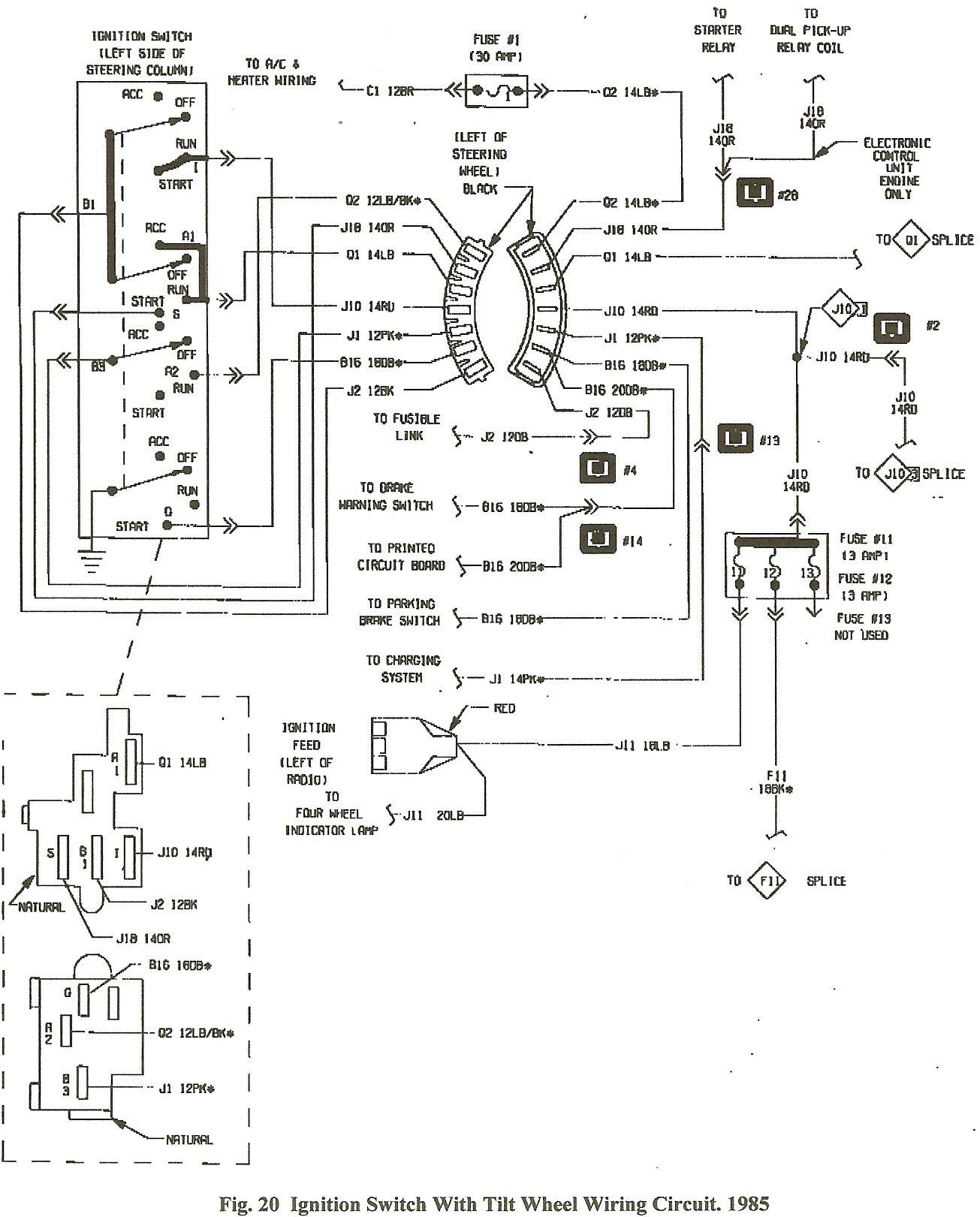1985 Dodge Truck Wiring Diagram 2006 Ford F 150 Wire Harness Begeboy Wiring Diagram Source