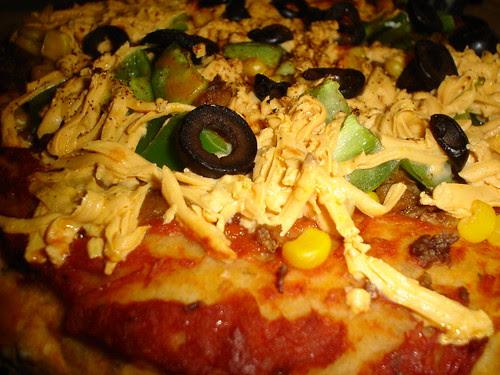 chipotlepizza 002
