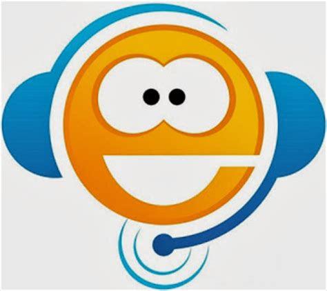 gambar logo keren logo kota depok