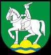Huy hiệu Großhansdorf