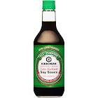 Kikkoman Soy Sauce - 20 fl oz bottle