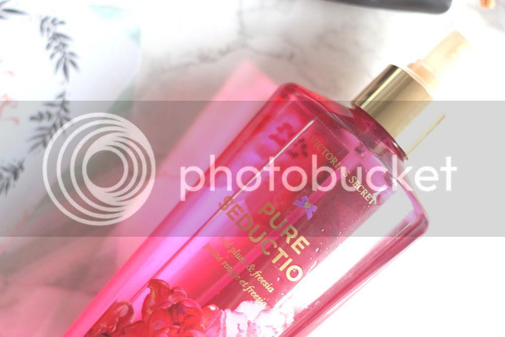 photo Victoria Secret.jpg