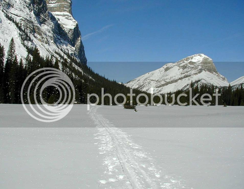 photo HIGHRISKTOUR_Assiniboine-6_zps4f6e5b0a.png
