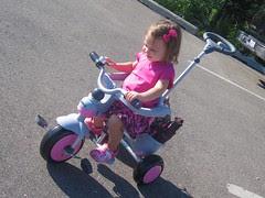 joovy tricycoo 3