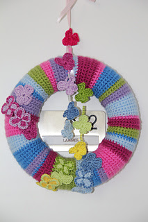 Finishedwreath4_small2