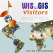 WISroGIS Visitors | Joomla Mapping Extensions | Joomla Extensions | WIS.ro Shop