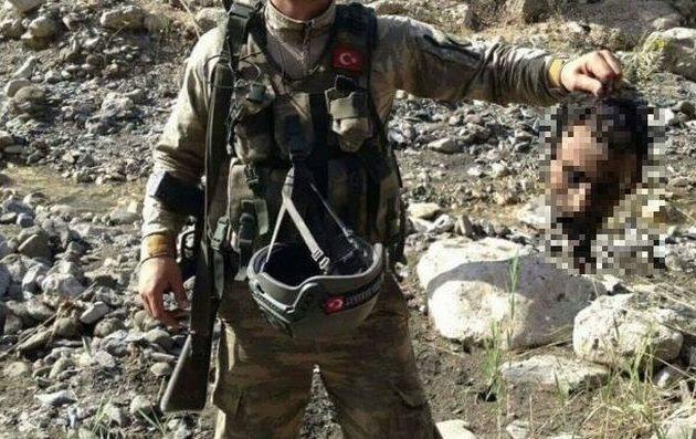 turkish_soldier_kurdish_head-630x397