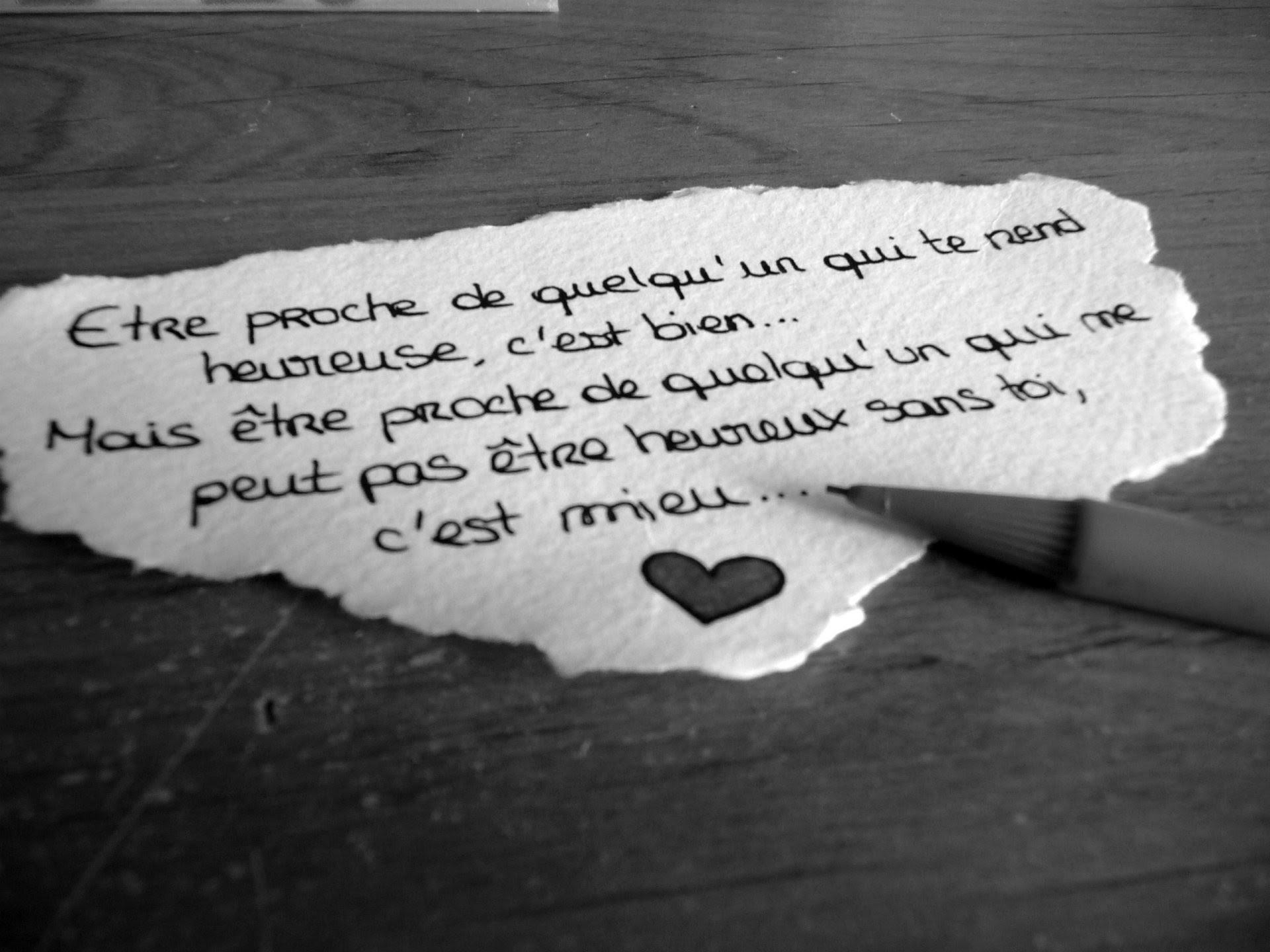 Frases De Amor Para Mi Novio Imagenes Para Descargar Descargar