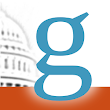 Text of H.R. 2820: Stem Cell Therapeutic and Research Reauthorization Act of 2015 (Reported by Senate Committee version) - GovTrack.us