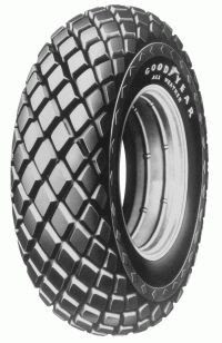 Goodyear All Weather 8 Ply M E Miller Tire