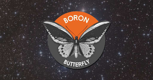Monero hardfork v 0.14.0 Boron Butterfly – CryptoNight-R (CryptoNight v4)