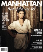 Hot Marisa Tomei Photo Shoot