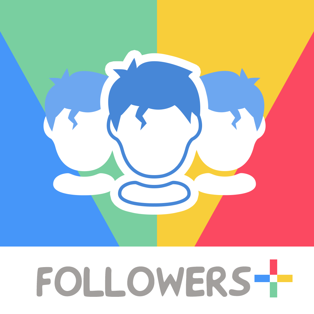Free Instagram Followers Trial No Email
