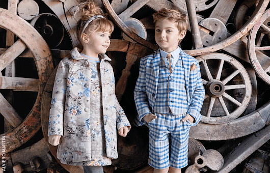 Editor's Picks of the new season  | Childrensalon