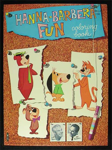 hb_fun_coloring