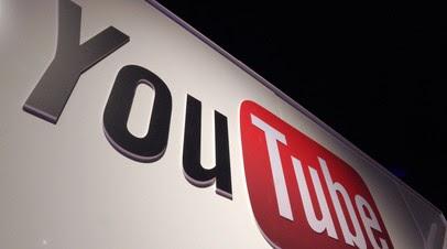 Артемий Лебедев призвал поступить «правильно» в ответ на удаление YouTube-каналов RT