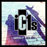 IC1S - Growing up, Growing Down -