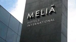Meliá Hotel Internationals