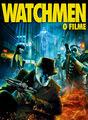 Watchmen - O filme | filmes-netflix.blogspot.com.br