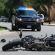Three Common Issues In Motorcycle Accident And Injury Cases