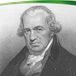 James Watt (1736-1819) - biography, life, facts, about, chronology, timeline, people, personalities, celebrity, birthday - by Biography.name