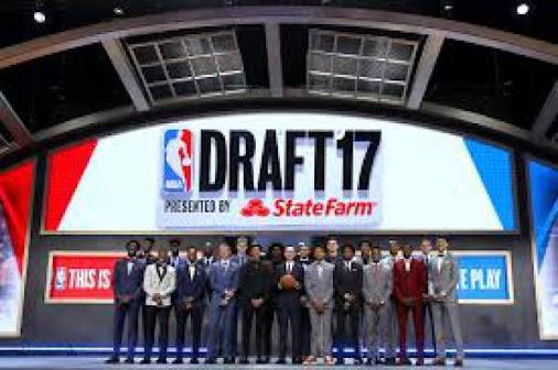NBA Draft 2017 Results & Players   #NBADraft #NBADraft2017 #Draft2017 #Basketball #Sports #Draft #NBA...