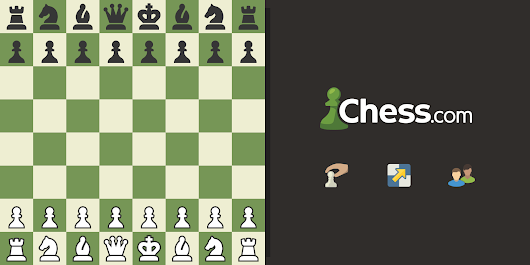 Chess: krystophyr vs Arnolio - Chess.com