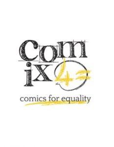 comicsfor4equality-280x359