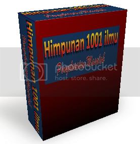 Himpunan1001IlmuBerGuna